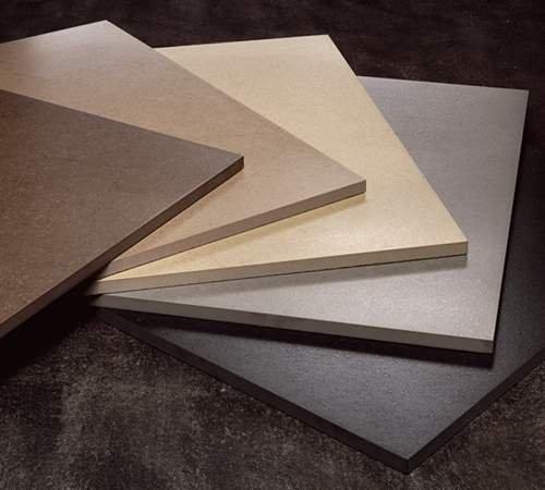 Классификация керамогранитной плитки по составу
