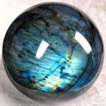 Labradorite-Crystal-Ball-02