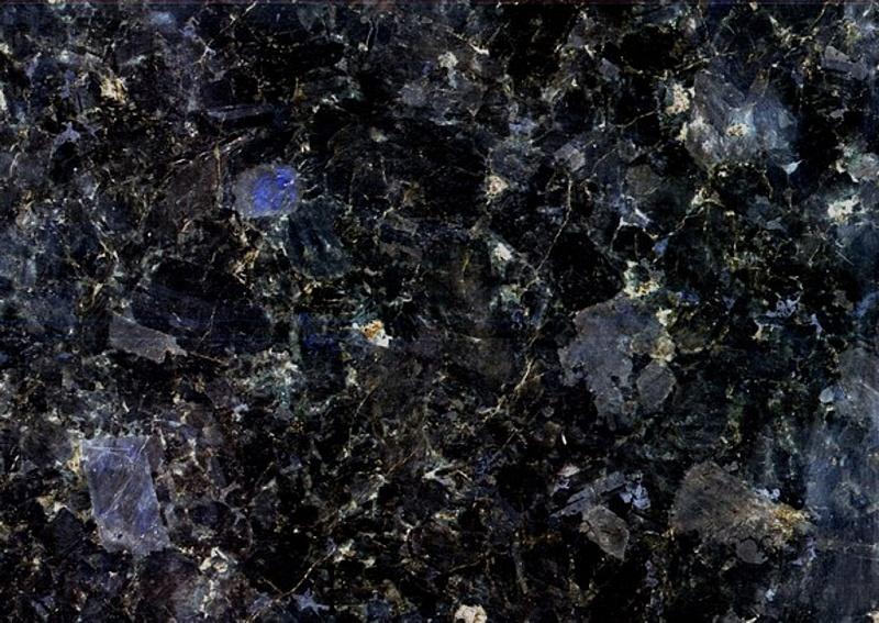 Лабрадорит|Описание, свойства и характеристики