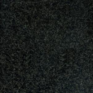 koelgaRUproductsb1546fb5fbc43cbc