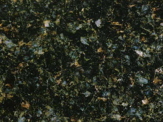 Гранит Масловского месторождения|Свойства и характеристики