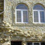 oblitsovka-raznoformatnym-kamnem