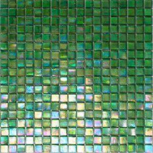 steklyannaya-mozaika-art-ng24-0-8