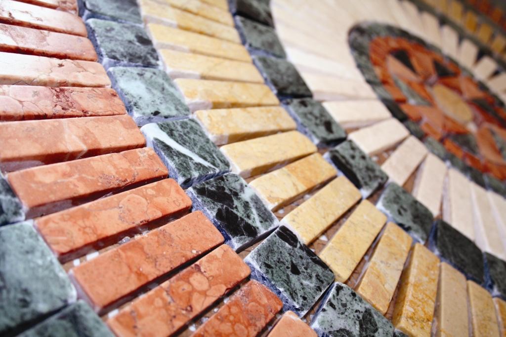 Литокерамика: что это за материал и в чем его преимущества?