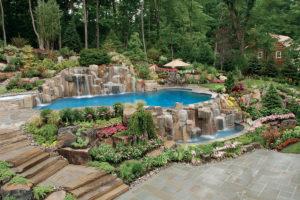 backyard-pool-designs-landscaping-pools-5