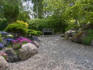 brentwoodlandscape.com gravel patio