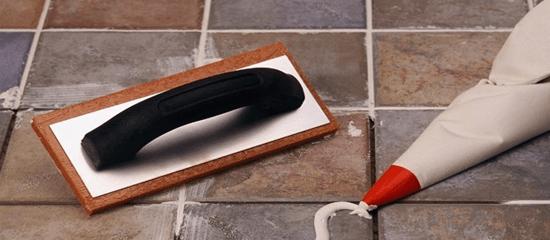 Зашить крыльцо в частном доме
