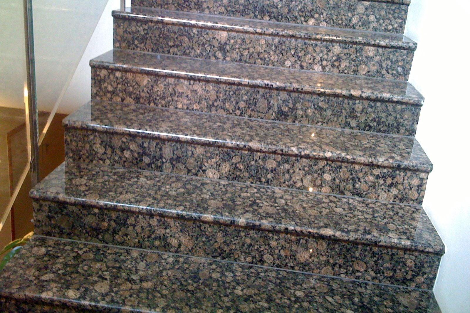 Гранитные лестницы инструкция по укладке