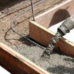 Правильный состав бетона — залог прочности